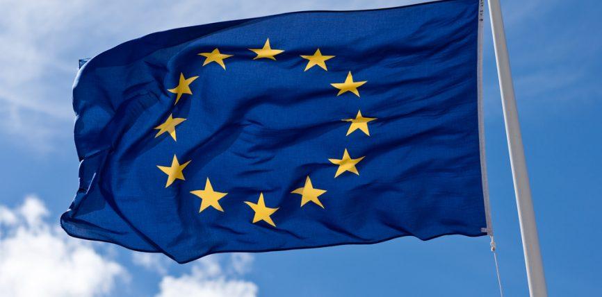 Drepturile pasagerilor: călătoriți în UE fără griji
