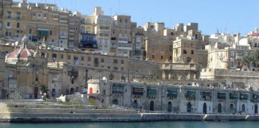 Leeuwarden și Valletta, capitale europene ale culturii în 2018. Cum se vor promova cele două orașe