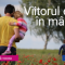 Conferința privind viitorul Europei: lansarea platformei digitale multilingve