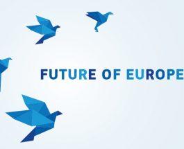 Calea de urmat pentru consolidarea subsidiarității și proporționalității în procesul de elaborare a politicilor UE